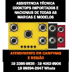 assistencia-tecnica-cooktops-campinas