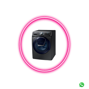 assistencia-tecnica-lavadora-campinas