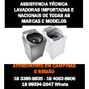 assistencia-tecnica-lavadoras-campinas