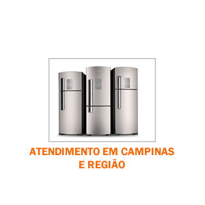 assistencia-tecnica-refrigerador-campinas