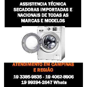 assistencia-tecnica-secadoras-campinas